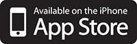Ladda ned Eveline app via App Store