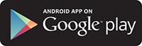 Ladda ned Eveline app via Google Play.